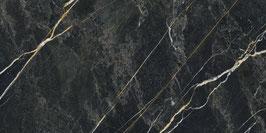Carrelage Quiberon effet marbre Poli 60x120