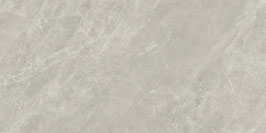 Morlaix Moon Natural 60x120