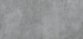 Plouay Steel Lapado 260x120