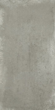 Arzon Grey 40x80