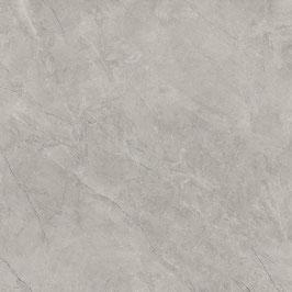 Carnac Silver Brillo 60x60