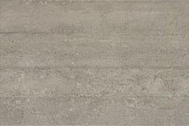 Brandivy Grey 40x60