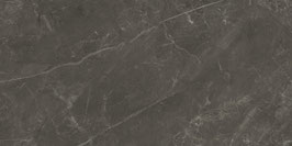 Morlaix Dark Pulido 40x80