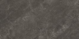 Morlaix Dark Natural 40x80