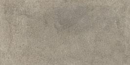 Berne 60x120