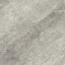 Morlaix Grey 80x80