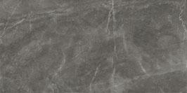 Carnac Grey Natural 60x120