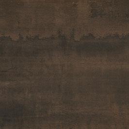 Baden Copper Lapado 60x60