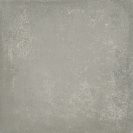 Arzon Grey 80x80