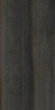 Baden Black Lapado 60x120