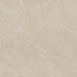Carnac Ivory Natural 120x120