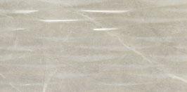 Strass Carnac Silver 30x60