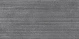 Carrelage Quimper waves 30x60cm