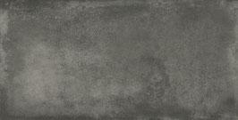 Arzon Grey ext  60x120