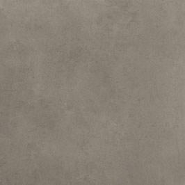 Ploërmel Grey 80x80