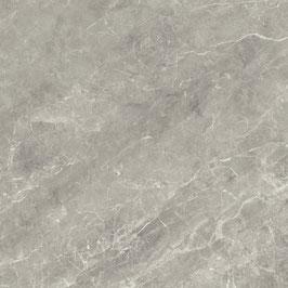 Morlaix Grey 60x60