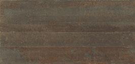 Berrien Cobre Lapado 260x120