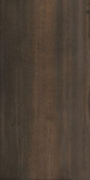 Baden Copper Lapado 60x120