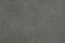 Mauron Grey Anti-Slip 40x60