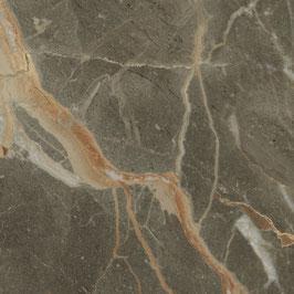 Carrelage Quimper effet marbre Poli 60x60