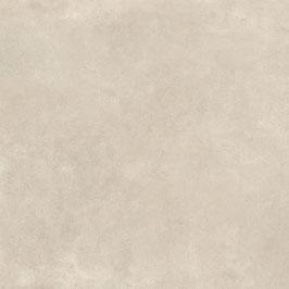 Loyat Sand 120x120