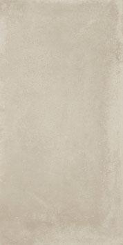 Arzon Ivory 40x80
