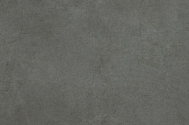 Mauron Grey Anti-Slip 40x60