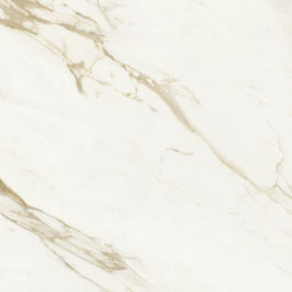 Carrelage Lorient effet marbre Poli 120x120