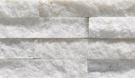 Zoom Guipavas Bianco 10x40