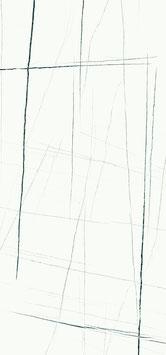 Carrelage Loudéac inspiration marbre contemporain Rectifié 61x121