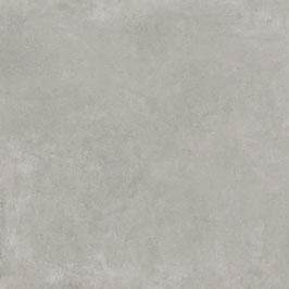 Loyat Grey Anti-Slip 60x60
