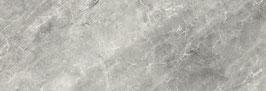 Morlaix Grey 40x120