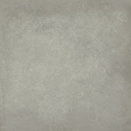 Arzon Grey ext 60x60cm