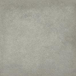 Arzon Grey ext 60x60cm