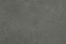 Mauron Grey 40x60