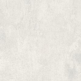 Plouay White Lapado 60x60