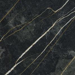 Carrelage Quiberon effet marbre Poli 60x60