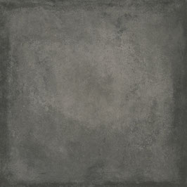 Arzon Anthracite 120x120