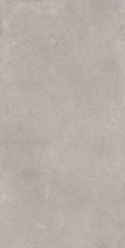 Loyat Grey 240x120