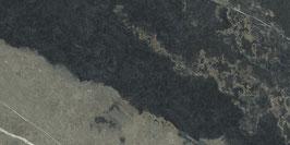 Elven Pulido 80x160