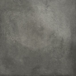 Arzon Anthracite Lapado 60x60