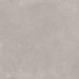 Loyat Grey 120x120