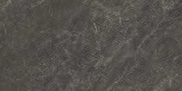 Morlaix Dark Natural 60x120