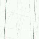 Carrelage Loudéac inspiration marbre contemporain Semi-Poli 120x120