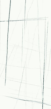 Carrelage Loudéac inspiration marbre contemporain Semi-Poli 60x120