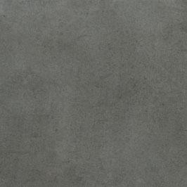 Mauron Grey 60x60