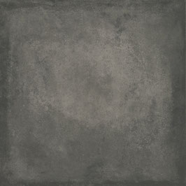 Arzon Anthracite 80x80