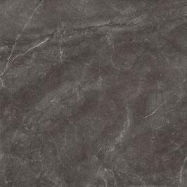 Carnac Grey Pulido 120x120