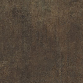 Plouay Copper Lapado 60x60