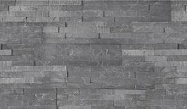 Panel Guipavas Nero 10x40